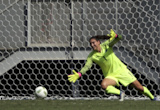US women's goalkeeper Hope Solo hit with six-month ban for Rio Olympics outburst