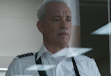 EXCLUSIVE: First Look at Tom Hanks as Captain Chesley 'Sully' Sullenberger in New Clint Eastwood Drama