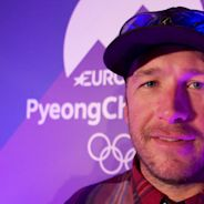 Bode Miller Makes Dumb Comment About Marriage Slowing Olympic Skier