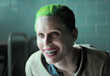 Comic-Con: Jared Leto and Margot Robbie Steal the Show at 'Suicide Squad' Panel