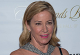 Tennis star Chris Evert says menopause played a part in her divorce
