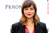 Amber Tamblyn Says Never OK to Body Shame — Even With Donald Trump
