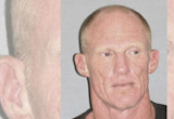 Former Raiders QB Todd Marinovich arrested naked and with marijuana