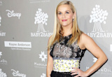 Reese Witherspoon is Totally Down for 'Sweet Home Alabama 2'