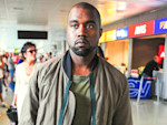 Kanye &#39;wants <b>Kim</b> and Bey to bond&#39;