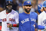 The cast-offs: David Ortiz leads list of second-chance stars