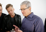 The simple reason Apple is getting rid of the iPhone's headphone port (AAPL)