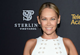 EXCLUSIVE: Kym Johnson to Fill in for Erin Andrews as 'Dancing With the Stars' Co-Host