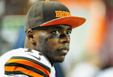 Josh Gordon will be reinstated, but will Browns want him?