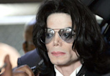 Paris and Jermaine Jackson Defend Michael Jackson Over New Pornography Collection Allegations