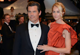 Josh Brolin marries former assistant Kathryn Boyd in romantic wedding ceremony