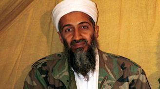 Alleged former bodyguard of Osama bin Laden 'living on German welfare' after courts reject deportation