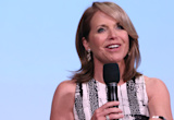 Where Yahoo Stars Like Katie Couric Could Fit in Verizon's Content Universe