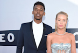 Iggy Azalea Claims She Split From Nick Young After Catching Him Cheating in Their Home: 'This Is Like a Second Shot to the Chest'
