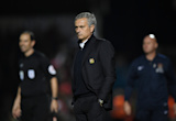 Manchester United boss Jose Mourinho insists he is not bothered by criticism from 'Einsteins'