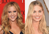 Amy Schumer and Margot Robbie (Hilariously) Blast Back After Bathing Suit Pics Surface