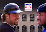 Baseball Hall of Fame 2016: Ken Griffey Jr., Mike Piazza induction live blog