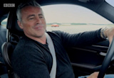 Matt LeBlanc to replace Chris Evans as lead host on Top Gear