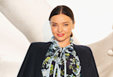 'What were you thinking?' Miranda Kerr comments on Orlando Bloom's nude photos