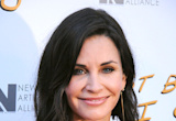 Courteney Cox admits she 'regrets' getting cosmetic surgery