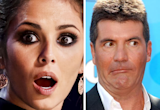 X Factor: Simon Cowell Slams Cheryl And Rita Ora: 'Singers Don't Want To Find Other Stars'