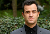 Justin Theroux on Divorce of Wife Jennifer Aniston's Ex Brad Pitt and Angelina Jolie: 'That's Terrible News for Those Children'