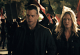 China Box Office: 'Jason Bourne,' 'Ice Age' Neck-and-Neck as Hollywood Releases Return After Blackout Period