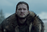 What the latest 'Game of Thrones' episode may mean for the future of Jon Snow