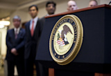 Pro-Assad Syrian Electronic Army hacker pleads guilty in US court