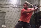 Tim Tebow's baseball workout: What you need to know