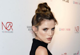 Bella Thorne Confirms She's Bisexual to Fans on Twitter