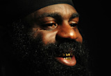 'Baby Slice', son of late Kimbo Slice, will fight in Bellator 160