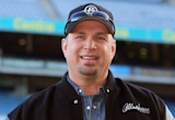 Garth Brooks to Perform First Ever Concert at the Ryman Auditorium in Nashville to Launch his SiriusXM Channel