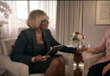Mary J. Blige Sings to Hillary Clinton About Police Brutality in Preview of Apple Music Interview