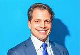 Scaramucci Anthony