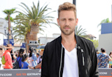 ABC Casts Nick Viall as Next 'Bachelor'