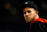 Late athlete Jose Fernandez's former fiancée Carla Mendoza says the heartbreak is 'unbearable'