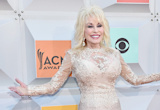 Dolly Parton Says She Has Encouraged Her Own Gay Family Members to Be Who They Are