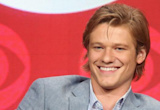 EXCLUSIVE: Lucas Till Ditches the Mullet to Make 'MacGyver' All His Own