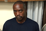 Man named Rodney Sanders charged with murder of two Mississippi nuns arrested