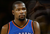 NBA free agency rumors: Kevin Durant will meet with at least five teams