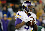 Teddy Bridgewater suffers complete ACL tear; Vikings expect full recovery