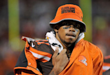 Terrelle Pryor believes Browns can win out, DeAngelo Williams disagrees