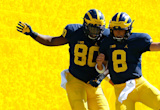 College Football Power Rankings, Week 4: Michigan Is Here, And We Really Mean It This Time