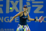 Rivals Petra Kvitova and Svetlana Kuznetsova hail World No 1 Angelique Kerber