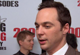 Jim Parsons Ranked Highest-Paid TV Actor by 'Forbes' -- See Who Else Tops the List!