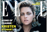"""Kristen Stewart Says She's """"Really In Love"""" With Girlfriend Alicia Cargile"""