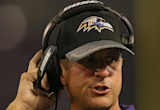 Ravens coach John Harbaugh suggests drastic changes to NFL preseason