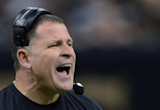Ohio State DC Greg Schiano cited for crash with bicyclist