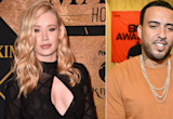 Iggy Azalea and French Montana Spark More Romance Rumors After Vacationing Together in Mexico